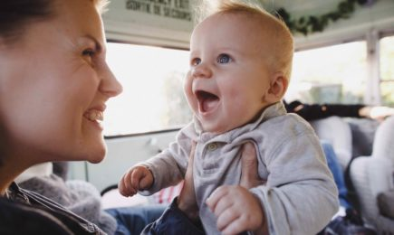 boosting-baby-microbiome